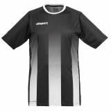 Camiseta de Fútbol UHLSPORT Stripe 1003256-02