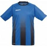 Camiseta de Fútbol UHLSPORT Stripe 1003256-03