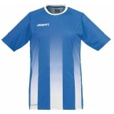 Camiseta de Fútbol UHLSPORT Stripe 1003256-04