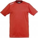 Camiseta de Fútbol UHLSPORT Hattrick 1003254-01