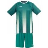 Equipación de Fútbol UHLSPORT Stripe P-1003256-06