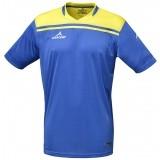 Camiseta de Fútbol MERCURY Liverpool MECCBG-0107