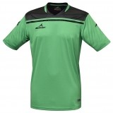 Camiseta de Fútbol MERCURY Liverpool MECCBG-0603