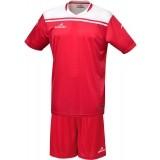 Equipación de Fútbol MERCURY Liverpool P-MECCBG-0402