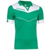 Camiseta de Fútbol PATRICK Power 105 POWER105-022
