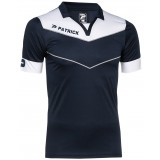 Camiseta de Fútbol PATRICK Power 105 POWER105-035