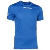 Camiseta de Fútbol PATRICK Power 101 POWER101-052