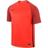 Camisa de Portero de Fútbol NIKE Gardien 725889-671