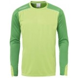 Camisa de Portero de Fútbol UHLSPORT Tower 1005612-01