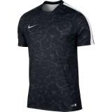 Camiseta Entrenamiento de Fútbol NIKE Flash CR7 SS Top 777544-011