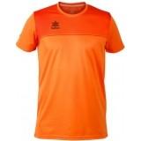 Camiseta de Fútbol LUANVI Apolo 08486-0100