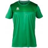 Camiseta de Fútbol LUANVI Apolo 08486-0055