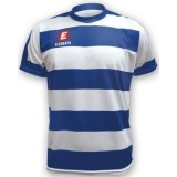Camiseta de Fútbol ELEMENTS Granada 102627-9