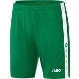Calzona de Fútbol JAKO Striker 4406-06
