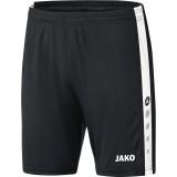 Calzona de Fútbol JAKO Striker 4406-08