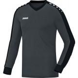 Camisa de Portero de Fútbol JAKO Striker 8916-21