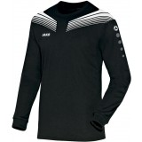 Camisa de Portero de Fútbol JAKO Pro 8908-08