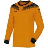Camisa de Portero de Fútbol JAKO Pro 8908-19