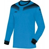 Camisa de Portero de Fútbol JAKO Pro 8908-89