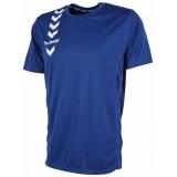 Camiseta de Fútbol HUMMEL Essential SS E03-016-7045
