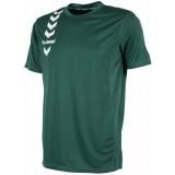 Camiseta de Fútbol HUMMEL Essential SS E03-016-6140