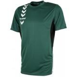 Camiseta de Fútbol HUMMEL Essential Colour E03-017-6131