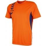 Camiseta de Fútbol HUMMEL Essential Colour E03-017-3670