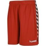 Calzona de Fútbol HUMMEL Essential Authentic E10-018-3062
