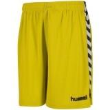 Calzona de Fútbol HUMMEL Essential Authentic E10-018-5001