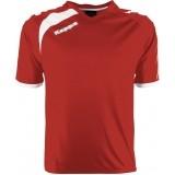 Camiseta de Fútbol KAPPA Pavie 302DRD0-B12
