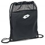 Mochila de Fútbol LOTTO Wet Kit Team II S3901