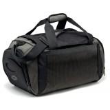 Bolsa de Fútbol LOTTO Bag Trainer II S4319