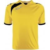 Camiseta de Fútbol KAPPA Pavie 302DRD0-694