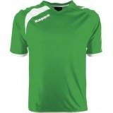 Camiseta de Fútbol KAPPA Pavie 302DRD0-XHK