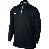 Sudadera de Fútbol NIKE Dry Academy Football Drill Top 839344-010