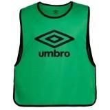 Peto de Fútbol UMBRO Hunter 97786I-300