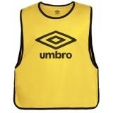 Peto de Fútbol UMBRO Hunter 97786I-720