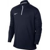 Sudadera de Fútbol NIKE Dry Academy Football Drill Top 839344-451