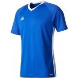 Camiseta de Fútbol ADIDAS Tiro 17 BK5439
