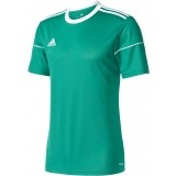 Camiseta de Fútbol ADIDAS Squadra 17 BJ9179