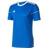 Camiseta de Fútbol ADIDAS Squadra 17 S99149