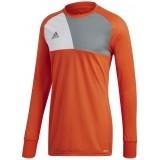 Camisa de Portero de Fútbol ADIDAS Assita 17 AZ5398