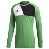 Camisa de Portero de Fútbol ADIDAS Assita 17 AZ5400