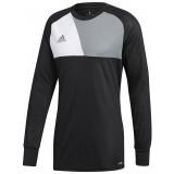 Camisa de Portero de Fútbol ADIDAS Assita 17 AZ5401