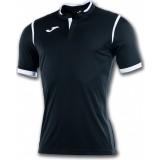 Camiseta de Fútbol JOMA Toletum 100653.100