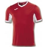 Camiseta de Fútbol JOMA Champion IV 100683.602