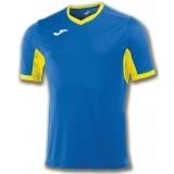 Camiseta de Fútbol JOMA Champion IV 100683.709
