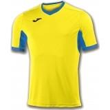 Camiseta de Fútbol JOMA Champion IV 100683.907
