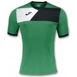 Camiseta de Fútbol JOMA Crew II 100611.451