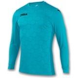 Camisa de Portero de Fútbol JOMA Derby III 100522.430